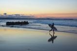 australasia;Australia;beach;beaches;coast;coastal;coolangata;coolangatta;coollangatta;dusk;freedom;Gold-Coast;pacific-ocean;point-danger;queensland;rainbow-beach;serene;silhouette;silhouettes;snapper-rocks;sunset;sunsets;surf;surf-board;surf-boards;surfboard;surfboards;surfer;surfers;surfers-paradise;surfing;tasman-sea;tourism;travel;twilight;water;wave;waves;wet