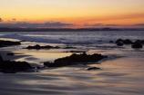 australasia;Australia;beach;beaches;coast;coastal;coolangata;coolangatta;coollangatta;dusk;Gold-Coast;pacific-ocean;point-danger;queensland;rainbow-beach;reflection;reflections;serene;snapper-rocks;sunset;sunsets;tasman-sea;twilight;water;wave;waves;wet
