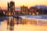 abstract;australasia;Australia;beach;beaches;blur;blurred;blurry;coast;coastal;coolangata;coolangatta;coollangatta;dusk;freedom;Gold-Coast;pacific-ocean;point-danger;queensland;rainbow-beach;serene;silhouette;silhouettes;snapper-rocks;sunset;sunsets;surf;surf-board;surf-boards;surfboard;surfboards;surfer;surfers;surfers-paradise;surfing;tasman-sea;tourism;travel;twilight;water;wave;waves;wet