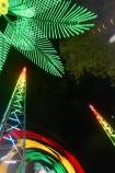 amusement-park;amusement-parks;australasia;Australia;bungies;bungy;bungy-rocket;circle;circular;color;colors;colour;colours;dark;entertainment;fun;fun-park;fun-parks;Gold-Coast;holiday;holidays;light;lights;neon;neons;night;night-life;night-time;night_life;night_time;nightlife;palm;park;parks;Queensland;ride;rides;Surfers-Paradise;theme-park;theme-parks;tourism;travel;vacation;vacations;vomitron