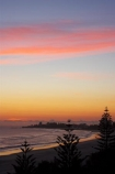 australasia;Australia;beach;beaches;coast;coastal;coolangata;coolangatta;coollangatta;dawn;dusk;early-light;freedom;Gold-Coast;holiday;holidays;orange;pacific-ocean;point-danger;queensland;rainbow-beach;sand;sandy;serene;silhouette;silhouettes;snapper-rocks;sunrise;sunrises;sunset;sunsets;surf;surf-board;surf-boards;surfboard;surfboards;surfer;surfers;surfers-paradise;surfing;tasman-sea;tourism;travel;twilight;vacation;vacations;water;wave;waves;wet