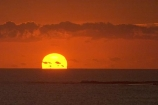australasia;Australia;coast;coastal;coolangata;coolangatta;coollangatta;dawn;early-light;Gold-Coast;orange;pacific-ocean;queensland;sunrise;sunrises;surfers-paradise;tasman-sea;twilight;water;wave;waves;wet