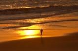 australasia;Australia;beach;beaches;coast;coastal;coolangata;coolangatta;coollangatta;dawn;early-light;Gold-Coast;holiday;holidays;orange;pacific-ocean;queensland;sand;sandy;serene;silhouette;silhouettes;sunrise;sunrises;surfers-paradise;tasman-sea;tourism;travel;twilight;vacation;vacations;water;wave;waves;wet