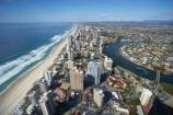 apartment;apartments;Australasian;Australia;Australian;c.b.d.;cbd;central-business-district;cities;city;cityscape;cityscapes;Gold-Coast;high-rise;high-rises;high_rise;high_rises;highrise;highrises;multi_storey;multi_storied;multistorey;multistoried;Nerang-River;ocean;office;office-block;office-blocks;offices;Pacific-Ocean;Q1;Q1-Building;Q1-Skyscraper;Qld;Queensland;residential;residential-apartment;residential-apartments;residential-building;residential-buildings;sea;seas;sky-scraper;sky-scrapers;sky_scraper;sky_scrapers;skyscraper;skyscrapers;Surfers-Paradise;Tasman-Sea;tower-block;tower-blocks;view;views
