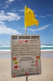 australasian;Australia;Australian;Beach;Beaches;blue;Coast;Coastal;Color;colors;Colour;colours;Flag;Flags;Gold-Coast;Hazard;Leisure;lifesaving;Precaution;Qld;Queensland;red;Safety;Sea;Sign;Signs;Surf;Surf-Lifesaving-Flag;Surf-Lifesaving-Flags;Surfers-Paradise;Swim-Between-the-Flags;Warning;Warning-Sign;Warnings;Water;wind;windy;yellow