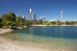 apartment;apartments;Australasian;Australia;Australian;beach;beaches;Evandale-Park;Gold-Coast;holiday;holiday-accommodation;holidays;hotel;hotels;lake;lakes;Q1;Q1-Building;Q1-Skyscraper;Qld;Queensland;resort;resorts;Surfers-Paradise;vacation;vacations