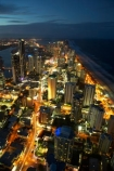 Australasian;Australia;Australian;c.b.d.;car;car-lights;cars;cbd;central-business-district;cities;city;cityscape;cityscapes;dark;evening;Gold-Coast;Gold-Coast-Highway;high-rise;high-rises;high_rise;high_rises;highrise;highrises;light;light-trails;lights;long-exposure;multi_storey;multi_storied;multistorey;multistoried;night;night-time;night_time;office;office-block;office-blocks;offices;Q1;Q1-Building;Q1-Skyscraper;Qld;Queensland;sky-scraper;sky-scrapers;sky_scraper;sky_scrapers;skyscraper;skyscrapers;Surfers-Paradise;tail-light;tail-lights;tail_light;tail_lights;time-exposure;time-exposures;time_exposure;tower-block;tower-blocks;traffic