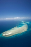 aerial;aerial-photo;aerial-photograph;aerial-photographs;aerial-photography;aerial-photos;aerial-view;aerial-views;aerials;australasian;Australia;australian;Barrier-Reef;cay;cays;coral-cay;coral-cays;coral-reef;coral-reefs;Coral-Sea;dive-site;dive-sites;Ecosystem;Environment;Great-Barrier-Reef;Great-Barrier-Reef-Marine-Park;mainre-environment;marine-environment;North-Queensland;ocean;oceans;Qld;queensland;reef;reefs;sand-cay;sand-cays;sea;seas;south-pacific;tasman-sea;Tropcial-North-Queensland;tropical;tropical-reef;tropical-reefs;Undine-Reef;UNESCO-World-Heritage-Site;world-heritage-area;World-Heritage-Park;world-heritage-site