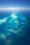 aerial;aerial-photo;aerial-photograph;aerial-photographs;aerial-photography;aerial-photos;aerial-view;aerial-views;aerials;australasian;Australia;australian;Barrier-Reef;blue;coral-reef;coral-reefs;Coral-Sea;dive-site;dive-sites;Ecosystem;Environment;Great-Barrier-Reef;Great-Barrier-Reef-Marine-Park;marine-environment;North-Queensland;ocean;oceans;pattern;patterns;Qld;queensland;reef;reefs;sea;seas;south-pacific;tasman-sea;Tropcial-North-Queensland;tropical;tropical-reef;tropical-reefs;turquoise;Undine-Reef;UNESCO-World-Heritage-Site;world-heritage-area;World-Heritage-Park;world-heritage-site