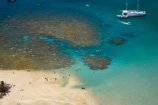 aerial;aerial-photo;aerial-photograph;aerial-photographs;aerial-photography;aerial-photos;aerial-view;aerial-views;aerials;australasian;Australia;australian;Barrier-Reef;boat;boats;cay;cays;coral-cay;coral-cays;coral-reef;coral-reefs;Coral-Sea;cruise;cruises;dive-site;dive-sites;diver;divers;Ecosystem;Environment;Great-Barrier-Reef;Great-Barrier-Reef-Marine-Park;holiday;holidaying;Holidays;launch;launches;Low-Is;Low-Is.;Low-Island;Low-Islands;Low-Isles;marine-environment;North-Queensland;ocean;oceans;people;person;Persons;Qld;queensland;reef;reefs;sand-cay;sand-cays;sea;seas;snorkel;snorkeler;snorkelers;snorkeling;south-pacific;swim;swimmer;swimmers;swimming;tasman-sea;tour-boat;tour-boats;tourism;tourist;tourist-boat;tourist-boats;travel;traveling;travelling;Tropcial-North-Queensland;tropical;tropical-reef;tropical-reefs;UNESCO-World-Heritage-Site;Vacation;vacationing;Vacations;water;Wave-Dancer;Wavedancer;world-heritage-area;World-Heritage-Park;world-heritage-site