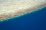 aerial;aerial-photo;aerial-photograph;aerial-photographs;aerial-photography;aerial-photos;aerial-view;aerial-views;aerials;australasian;Australia;australian;Barrier-Reef;Batt-Reef;cay;cays;coral-cay;coral-cays;coral-reef;coral-reefs;Coral-Sea;dive-site;dive-sites;Ecosystem;Environment;Great-Barrier-Reef;Great-Barrier-Reef-Marine-Park;marine-environment;North-Queensland;ocean;oceans;Qld;queensland;reef;reefs;sea;seas;south-pacific;tasman-sea;Tropcial-North-Queensland;tropical;tropical-reef;tropical-reefs;UNESCO-World-Heritage-Site;world-heritage-area;World-Heritage-Park;world-heritage-site