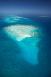aerial;aerial-photo;aerial-photograph;aerial-photographs;aerial-photography;aerial-photos;aerial-view;aerial-views;aerials;australasian;Australia;australian;Barrier-Reef;blue;boat;boats;cay;cays;coral-cay;coral-cays;coral-reef;coral-reefs;Coral-Sea;cruise;cruises;dive-boat;dive-boats;dive-site;dive-sites;Ecosystem;Environment;Great-Barrier-Reef;Great-Barrier-Reef-Marine-Park;launch;launches;marine-environment;North-Queensland;ocean;oceans;Qld;queensland;reef;reefs;sand-cay;sand-cays;sea;seas;south-pacific;tasman-sea;tour-boat;tour-boats;tourism;tourist;tourist-boat;tourist-boats;Tropcial-North-Queensland;tropical;tropical-reef;tropical-reefs;turquoise;UNESCO-World-Heritage-Site;Upolu-Cay;Upolu-Cay-N.P.;Upolu-Cay-National-Park;Upolu-Cay-NP;Upolu-Reef;water;world-heritage-area;World-Heritage-Park;world-heritage-site;yacht;yachts