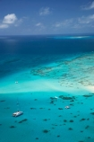 aerial;aerial-photo;aerial-photograph;aerial-photographs;aerial-photography;aerial-photos;aerial-view;aerial-views;aerials;australasian;Australia;australian;Barrier-Reef;blue;boat;boats;cay;cays;coral-cay;coral-cays;coral-reef;coral-reefs;Coral-Sea;cruise;cruises;dive-boat;dive-boats;dive-site;dive-sites;Ecosystem;Environment;Great-Barrier-Reef;Great-Barrier-Reef-Marine-Park;launch;launches;marine-environment;North-Queensland;ocean;Ocean-Spirit-2;Ocean-Spirit-II;Ocean-Spirit-Two;oceans;Qld;queensland;reef;reefs;sea;seas;south-pacific;tasman-sea;tour-boat;tour-boats;tourism;tourist;tourist-boat;tourist-boats;Tropcial-North-Queensland;tropical;tropical-reef;tropical-reefs;turquoise;UNESCO-World-Heritage-Site;Upolu-Cay;Upolu-Cay-N.P.;Upolu-Cay-National-Park;Upolu-Cay-NP;Upolu-Reef;water;world-heritage-area;World-Heritage-Park;world-heritage-site;yacht;yachts