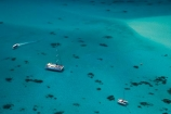 aerial;aerial-photo;aerial-photograph;aerial-photographs;aerial-photography;aerial-photos;aerial-view;aerial-views;aerials;australasian;Australia;australian;Barrier-Reef;blue;boat;boats;coral-reef;coral-reefs;Coral-Sea;cruise;cruises;dive-boat;dive-boats;dive-site;dive-sites;Ecosystem;Environment;Great-Barrier-Reef;Great-Barrier-Reef-Marine-Park;launch;launches;marine-environment;North-Queensland;ocean;Ocean-Spirit-2;Ocean-Spirit-II;Ocean-Spirit-Two;oceans;Qld;queensland;reef;reefs;sea;seas;south-pacific;tasman-sea;tour-boat;tour-boats;tourism;tourist;tourist-boat;tourist-boats;Tropcial-North-Queensland;tropical;tropical-reef;tropical-reefs;turquoise;UNESCO-World-Heritage-Site;Upolu-Cay;Upolu-Cay-N.P.;Upolu-Cay-National-Park;Upolu-Cay-NP;Upolu-Reef;water;world-heritage-area;World-Heritage-Park;world-heritage-site;yacht;yachts