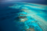 aerial;aerial-photo;aerial-photograph;aerial-photographs;aerial-photography;aerial-photos;aerial-view;aerial-views;aerials;Arlington-Reef;australasian;Australia;australian;Barrier-Reef;blue;cay;cays;coral-cay;coral-cays;coral-reef;coral-reefs;Coral-Sea;dive-site;dive-sites;Ecosystem;Environment;Great-Barrier-Reef;Great-Barrier-Reef-Marine-Park;marine-environment;North-Queensland;ocean;oceans;Qld;queensland;reef;reefs;sea;seas;south-pacific;tasman-sea;Tropcial-North-Queensland;tropical;tropical-reef;tropical-reefs;turquoise;UNESCO-World-Heritage-Site;world-heritage-area;World-Heritage-Park;world-heritage-site