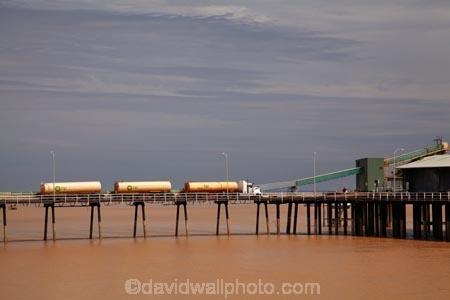 Australasian;Australia;Australian;Derby;Derby-Port;Derby-Wharf;dock;docks;fuel-tanker;jetties;jetty;juggernaut;juggernauts;Kimberley;Kimberley-Region;King-Sound;king-tide;king-tides;large-tide;large-tides;lorries;lorry;low-tide;muddy-water;muddy-waters;pier;piers;Port-of-Derby;quay;quays;road;road-train;road-trains;road_train;road_trains;roads;roadtrain;roadtrains;The-Kimberley;tidal;tide;tides;transport;transportation;truck;trucks;vehicle;vehicles;W.A.;WA;waterside;West-Australia;Western-Australia;wharf;wharfes;wharves