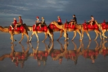 Australasian;Australia;Australian;beach;beaches;black-cloud;black-clouds;Broome;calm;camel;camel-train;camel-trains;camels;cloud;clouds;cloudy;coast;coastal;coastline;dark-cloud;dark-clouds;gray-cloud;gray-clouds;grey-cloud;grey-clouds;icon;iconic;icons;Kimberley;Kimberley-Region;last-light;late-light;placid;quiet;rain-cloud;rain-clouds;rain-storm;rain-storms;reflection;reflections;sand;sandy;serene;shore;shoreline;smooth;still;storm;storms;The-Kimberley;tourism;tourist;tourist-attraction;tourist-attractions;tourists;tranquil;W.A.;WA;water;West-Australia;Western-Australia