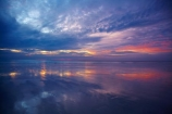 Australasian;Australia;Australian;beach;beaches;Broome;Cable-Beach;calm;cloud;clouds;coast;coastal;coastline;dusk;evening;Indian-Ocean;Kimberley;Kimberley-Region;nightfall;ocean;oceans;placid;quiet;reflection;reflections;sand;sandy;sea;seas;serene;shore;shoreline;sky;smooth;still;sunset;sunsets;The-Kimberley;tranquil;twilight;W.A.;WA;water;West-Australia;Western-Australia