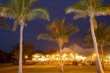 Australasian;Australia;Australian;bar;bars;Broome;Cable-Beach;Cable-Beach-Club;Cable-Beach-Club-Resort;Cable-Beach-Resort;cafe;cafes;dark;dusk;evening;holiday;holiday-accommodation;holidays;hotel;hotels;Kimberley;Kimberley-Region;light;lights;night;night-time;night_time;palm;palm-tree;palm-trees;palms;resort;resorts;Sunset-Bar-amp;-Grill;Sunset-Bar-and-Grill;The-Kimberley;vacation;vacations;W.A.;WA;West-Australia;Western-Australia