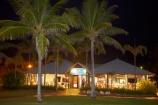 Australasian;Australia;Australian;Broome;Cable-Beach;cafe;cafes;cuisine;dark;dine;diners;dining;eat;eating;evening;food;Kimberley;Kimberley-Region;light;lights;night;night-time;night_time;palm;palm-tree;palm-trees;palms;restaurant;restaurants;The-Kimberley;W.A.;WA;West-Australia;Western-Australia