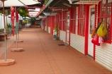 Australasian;Australia;Australian;boutique;boutiques;Broome;China-Town;commerce;commercial;Johnny-Chi-Lane;Kimberley;Kimberley-Region;retail;retail-store;retailer;retailers;shop;shopper;shoppers;shopping;shops;store;stores;street-scene;street-scenes;The-Kimberley;W.A.;WA;West-Australia;Western-Australia