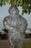antique-diving-helmets;Australasian;Australia;Australian;Broome;copper-hat;deep-sea-diving-helmet;divers-memiorial;Hard-Hatl-Divers-Memorial;Kimberley;Kimberley-Region;memorial;memorials;old-diver-helmet;old-divers-helmet;old-diving-helmet;old-diving-helmets;pearl-divers-helmet;pearl-divers-helmets;pearl-divers-helmet;pearl-divers-helmets;Pearl-Divers-Memorial;standard-diving-helmet;The-Kimberley;vintage-diving-helmet;W.A.;WA;West-Australia;Western-Australia