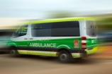 accident;Ambulance;Ambulances;australasian;Australia;Australian;blur;blurred;blurry;blury;Broome;emergencies;emergency;emergency-services;fast;Kimberley;Kimberley-Region;quick;speed;speedy;The-Kimberley;W.A.;WA;West-Australia;Western-Australia;zoom