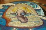 antique-diving-helmets;Australasian;Australia;Australian;Broome;copper-hat;deep-sea-diving-helmet;Kimberley;Kimberley-Region;mosaic;mosaic-tile-floor;mosaic-tile-floors;mosaics;old-diver-helmet;old-divers-helmet;old-divers-helmets;old-diving-helmet;old-diving-helmets;Paspaley-Plaza-Shopping-Centre;pearl-divers-helmet;pearl-divers-helmets;pearl-divers-helmet;pearl-divers-helmets;standard-diving-helmet;The-Kimberley;vintage-diving-helmet;W.A.;WA;West-Australia;Western-Australia