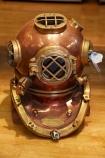 antique-diving-helmets;Australasian;Australia;Australian;Broome;copper-hat;deep-sea-diving-helmet;Kimberley;Kimberley-Region;old-diver-helmet;old-divers-helmet;old-diving-helmet;old-diving-helmets;pearl-divers-helmet;pearl-divers-helmets;pearl-divers-helmet;pearl-divers-helmets;standard-diving-helmet;The-Kimberley;vintage-diving-helmet;W.A.;WA;West-Australia;Western-Australia