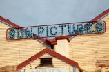 Australasian;Australia;Australian;Broome;building;buildings;cinema;cinemas;corrugated-iron;corrugated-metal;corrugated-steel;deck-chair-cinema;deck-chair-cinemas;deck-chair-theatre;deck-chair-theatres;deckchair-theatre;deckchair-theatres;heritage;historic;historic-building;historic-buildings;historic-cinema;historic-cinemas;historic-picture-theatre;historic-picture-theatres;historical;historical-building;historical-buildings;history;Kimberley;Kimberley-Region;movie-theatre;movie-theatres;old;outdoor-theatre;picture-garden;picture-gardens;Sun-Pictures;Sun-Pictures-outdoor-deckchair-movie-theatre;The-Kimberley;tradition;traditional;W.A.;WA;West-Australia;Western-Australia