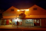 Australasian;Australia;Australian;Broome;building;buildings;cinema;cinemas;corrugated-iron;corrugated-metal;corrugated-steel;dark;deck-chair-cinema;deck-chair-cinemas;deck-chair-theatre;deck-chair-theatres;deckchair-theatre;deckchair-theatres;evening;heritage;historic;historic-building;historic-buildings;historic-cinema;historic-cinemas;historic-picture-theatre;historic-picture-theatres;historical;historical-building;historical-buildings;history;Kimberley;Kimberley-Region;light;lights;movie-theatre;movie-theatres;night;night-time;night_time;old;outdoor-theatre;picture-garden;picture-gardens;Sun-Pictures;Sun-Pictures-outdoor-deckchair-movie-theatre;The-Kimberley;tradition;traditional;W.A.;WA;West-Australia;Western-Australia