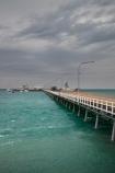 Australasian;Australia;Australian;Broome;Broome-Port;Deep-Water-Jetty;dock;docks;jetties;jetty;Kimberley;Kimberley-Region;pier;piers;Port-of-Broome;quay;quays;The-Kimberley;W.A.;WA;waterside;West-Australia;Western-Australia;wharf;wharfes;wharves