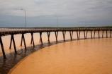 Australasian;Australia;Australian;Derby;Derby-Port;Derby-Wharf;dock;docks;inlet;inlets;jetties;jetty;Kimberley;Kimberley-Region;King-Sound;king-tide;king-tides;large-tide;large-tides;muddy-water;muddy-waters;pier;piers;Port-of-Derby;quay;quays;The-Kimberley;tidal;tide;tides;W.A.;WA;water;waterside;West-Australia;Western-Australia;wharf;wharfes;wharves