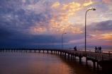 Australasian;Australia;Australian;Derby;Derby-Port;Derby-Wharf;dock;docks;dusk;evening;inlet;inlets;jetties;jetty;Kimberley;Kimberley-Region;King-Sound;king-tide;king-tides;large-tide;large-tides;nightfall;pier;piers;Port-of-Derby;quay;quays;sky;sunset;sunsets;The-Kimberley;tidal;tide;tides;twilight;W.A.;WA;water;waterside;West-Australia;Western-Australia;wharf;wharfes;wharves