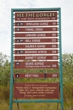 Australasian;Australia;Australian;Derby;Gibb-River-Highway;Gibb-River-Rd;Gibb-River-Rd-sign;Gibb-River-Road;Gibb-River-Road-sign;Kimberley;Kimberley-Region;road-information-sign;road-information-signs;sign;signs;The-Kimberley;W.A.;WA;West-Australia;Western-Australia