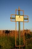 Australasian;Australia;Australian;burial-ground;burial-grounds;burial-site;burial-sites;cemeteries;cemetery;Fitzroy-Crossing;gravesite;gravesites;graveyard;graveyards;Kimberley;Kimberley-Region;Pioneer-Cemetery;The-Kimberley;W.A.;WA;West-Australia;Western-Australia