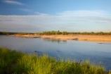 Australasian;Australia;Australian;Fitzroy-Crossing;Fitzroy-River;Kimberley;Kimberley-Region;river;sand-bank;sand-banks;The-Kimberley;W.A.;WA;West-Australia;Western-Australia