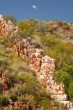 Australasian;Australia;Australian;China-Wall;Halls-Creek;Kimberley;Kimberley-Region;natural-rocky-quartz-vein;quartz-vein;The-China-Wall;The-Kimberley;W.A.;WA;West-Australia;Western-Australia