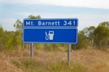 341km;Australasian;Australia;Australian;Gibb-River-Highway;Gibb-River-Rd;Gibb-River-Rd-sign;Gibb-River-Road;Gibb-River-Road-sign;information-sign;information-signs;Kimberley;Kimberley-Region;Mt-Barnett;Next-fuel-Mt.-Barnett;road-sign;road-signs;sign;signs;The-Kimberley;W.A.;WA;West-Australia;Western-Australia