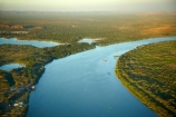 aerial;aerial-photo;aerial-photograph;aerial-photographs;aerial-photography;aerial-photos;aerial-view;aerial-views;aerials;Australasian;Australia;Australian;East-Kimberley;Kimberley;Kimberley-Region;Kununurra;Lake-Kununurra;Lily-Lagoon;Ord-River;Ord-River-Irrigation-Scheme;The-Kimberley;W.A.;WA;West-Australia;Western-Australia