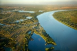 aerial;aerial-photo;aerial-photograph;aerial-photographs;aerial-photography;aerial-photos;aerial-view;aerial-views;aerials;Australasian;Australia;Australian;East-Kimberley;Kimberley;Kimberley-Region;Kununurra;Lake-Kununurra;Ord-River;Ord-River-Irrigation-Scheme;The-Kimberley;W.A.;WA;West-Australia;Western-Australia