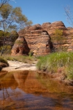 arid;Australasia;Australasian;Australia;Australian;Australian-Outback;back-country;backcountry;backwoods;beehives;billabong;billabongs;Bungle-Bungle;Bungle-Bungle-Range;Bungle-Bungles;calm;country;countryside;geographic;geography;geological;geology;hiking-track;hiking-tracks;Kimberley;Kimberley-Region;Outback;placid;puddle;puddles;Purnululu-N.P.;Purnululu-National-Park;Purnululu-NP;quiet;reflection;reflections;remote;remoteness;rock;rock-formation;rock-formations;rock-outcrop;rock-outcrops;rocks;rural;serene;smooth;still;The-Kimberley;track;tracks;tranquil;UN-world-heritage-area;UN-world-heritage-site;UNESCO-World-Heritage-area;UNESCO-World-Heritage-Site;united-nations-world-heritage-area;united-nations-world-heritage-site;W.A.;WA;walking-track;walking-tracks;water;waterhole;waterholes;West-Australia;Western-Australia;wilderness;world-heritage;world-heritage-area;world-heritage-areas;World-Heritage-Park;World-Heritage-site;World-Heritage-Sites