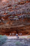 arid;Australasia;Australasian;Australia;Australian;Australian-Outback;back-country;backcountry;backwoods;bluff;bluffs;box-canyon;box-canyons;Bungle-Bungle;Bungle-Bungle-Range;Bungle-Bungles;canyon;canyons;Cathedral-Gorge;chasm;chasms;cliff;cliffs;country;countryside;female;geographic;geography;geological;geology;gorge;gorges;hiking-track;hiking-tracks;Kimberley;Kimberley-Region;male;man;men;Outback;people;person;Purnululu-N.P.;Purnululu-National-Park;Purnululu-NP;remote;remoteness;rock;rock-formation;rock-formations;rock-outcrop;rock-outcrops;rock-overhands;rock-overhang;rock-shelter;rock-shelters;rocks;rural;The-Kimberley;tourism;tourist;tourists;track;tracks;UN-world-heritage-area;UN-world-heritage-site;UNESCO-World-Heritage-area;UNESCO-World-Heritage-Site;united-nations-world-heritage-area;united-nations-world-heritage-site;W.A.;WA;walking-track;walking-tracks;West-Australia;Western-Australia;wilderness;woman;women;world-heritage;world-heritage-area;world-heritage-areas;World-Heritage-Park;World-Heritage-site;World-Heritage-Sites