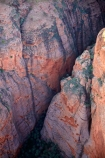 aerial;aerial-photo;aerial-photograph;aerial-photographs;aerial-photography;aerial-photos;aerial-view;aerial-views;aerials;arid;Australasia;Australasian;Australia;Australian;Australian-Outback;back-country;backcountry;backwoods;Bungle-Bungle;Bungle-Bungle-Range;Bungle-Bungles;canyon;canyons;chasm;chasms;country;countryside;Echidna-Chasm;Echidna-Gorge;geographic;geography;geological;geology;gorge;gorges;hiking-track;hiking-tracks;Kimberley;Kimberley-Region;Outback;Purnululu-N.P.;Purnululu-National-Park;Purnululu-NP;Red-Rock-Gorges;remote;remoteness;rock;rock-formation;rock-formations;rock-outcrop;rock-outcrops;rock-tor;rock-torr;rock-torrs;rock-tors;rocks;rural;slot-canyon;slot-canyons;stone;The-Kimberley;track;tracks;UN-world-heritage-area;UN-world-heritage-site;UNESCO-World-Heritage-area;UNESCO-World-Heritage-Site;united-nations-world-heritage-area;united-nations-world-heritage-site;W.A.;WA;walking-track;walking-tracks;West-Australia;Western-Australia;wilderness;world-heritage;world-heritage-area;world-heritage-areas;World-Heritage-Park;World-Heritage-site;World-Heritage-Sites