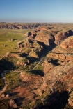 aerial;aerial-photo;aerial-photograph;aerial-photographs;aerial-photography;aerial-photos;aerial-view;aerial-views;aerials;arid;Australasia;Australasian;Australia;Australian;Australian-Outback;back-country;backcountry;backwoods;Bungle-Bungle;Bungle-Bungle-Range;Bungle-Bungles;country;countryside;geographic;geography;geological;geology;Kimberley;Kimberley-Region;Outback;Purnululu-N.P.;Purnululu-National-Park;Purnululu-NP;remote;remoteness;rock;rock-formation;rock-formations;rock-outcrop;rock-outcrops;rock-tor;rock-torr;rock-torrs;rock-tors;rocks;rural;stone;The-Kimberley;UN-world-heritage-area;UN-world-heritage-site;UNESCO-World-Heritage-area;UNESCO-World-Heritage-Site;united-nations-world-heritage-area;united-nations-world-heritage-site;W.A.;WA;West-Australia;Western-Australia;wilderness;world-heritage;world-heritage-area;world-heritage-areas;World-Heritage-Park;World-Heritage-site;World-Heritage-Sites