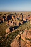 cliffs;aerial;aerial-photo;aerial-photograph;aerial-photographs;aerial-photography;aerial-photos;aerial-view;aerial-views;aerials;arid;Australasia;Australasian;Australia;Australian;Australian-Outback;back-country;backcountry;backwoods;bluff;bluffs;Bungle-Bungle;Bungle-Bungle-Range;Bungle-Bungles;canyon;canyons;cliff;country;countryside;geographic;geography;geological;geology;gorge;gorges;Kimberley;Kimberley-Region;Outback;Purnululu-N.P.;Purnululu-National-Park;Purnululu-NP;remote;remoteness;rock;rock-formation;rock-formations;rock-outcrop;rock-outcrops;rock-tor;rock-torr;rock-torrs;rock-tors;rocks;rural;stone;The-Kimberley;UN-world-heritage-area;UN-world-heritage-site;UNESCO-World-Heritage-area;UNESCO-World-Heritage-Site;united-nations-world-heritage-area;united-nations-world-heritage-site;W.A.;WA;West-Australia;Western-Australia;wilderness;world-heritage;world-heritage-area;world-heritage-areas;World-Heritage-Park;World-Heritage-site;World-Heritage-Sites