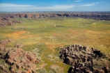 aerial;aerial-photo;aerial-photograph;aerial-photographs;aerial-photography;aerial-photos;aerial-view;aerial-views;aerials;arid;Australasia;Australasian;Australia;Australian;Australian-Outback;back-country;backcountry;backwoods;Bungle-Bungle;Bungle-Bungle-Range;Bungle-Bungles;country;countryside;geographic;geography;geological;geology;Kimberley;Kimberley-Region;Outback;Purnululu-N.P.;Purnululu-National-Park;Purnululu-NP;remote;remoteness;rock;rock-formation;rock-formations;rock-outcrop;rock-outcrops;rock-tor;rock-torr;rock-torrs;rock-tors;rocks;rural;The-Kimberley;UN-world-heritage-area;UN-world-heritage-site;UNESCO-World-Heritage-area;UNESCO-World-Heritage-Site;united-nations-world-heritage-area;united-nations-world-heritage-site;W.A.;WA;West-Australia;Western-Australia;wilderness;world-heritage;world-heritage-area;world-heritage-areas;World-Heritage-Park;World-Heritage-site;World-Heritage-Sites