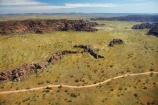 aerial;aerial-photo;aerial-photograph;aerial-photographs;aerial-photography;aerial-photos;aerial-view;aerial-views;aerials;arid;Australasia;Australasian;Australia;Australian;Australian-Outback;back-country;backcountry;backwoods;beehives;Bungle-Bungle;Bungle-Bungle-Range;Bungle-Bungles;Cathedral-Gorge;country;countryside;geographic;geography;gravel-road;gravel-roads;Kimberley;Kimberley-Region;metal-road;metal-roads;metalled-road;metalled-roads;Outback;Purnululu-N.P.;Purnululu-National-Park;Purnululu-NP;remote;remoteness;road;roads;rural;The-Kimberley;UN-world-heritage-area;UN-world-heritage-site;UNESCO-World-Heritage-area;UNESCO-World-Heritage-Site;united-nations-world-heritage-area;united-nations-world-heritage-site;W.A.;WA;West-Australia;Western-Australia;wilderness;world-heritage;world-heritage-area;world-heritage-areas;World-Heritage-Park;World-Heritage-site;World-Heritage-Sites