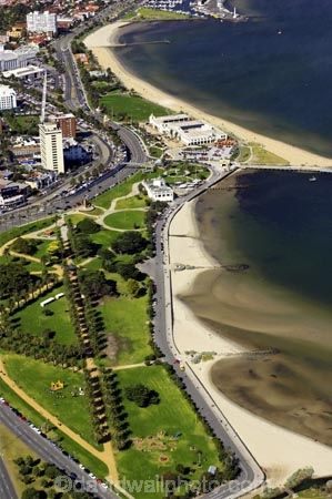 aerial;aerials;australasia;Australia;australian;beach;beaches;catani-gardens;coast;coastal;esplanade;jacka-boulevard;Melbourne;Port-Phillip-Bay;sand;sandy;sea;shore;shoreline;shorelines;st-kilda;st-kilda-beach;st.-kilda-beach;st.kilda;the-esplanade