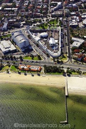 aerial;aerials;amusement-park;amusement-parks;australasia;Australia;australian;beach;beaches;fair;fairs;fun-fair;fun-fairs;fun-park;fun-parks;funfair;funfairs;funpark;funparks;luna-park;Melbourne;palais-theatre;park;parks;Port-Phillip-Bay;sand-sandy;shore;shoreline;shorelines;st-kilda;st-kilda-beach;st.-kilda;st.kilda;st.kilda-beach;theme-park;theme-parks;themepark